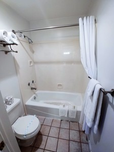 King Ranch Style Suite Photo 8